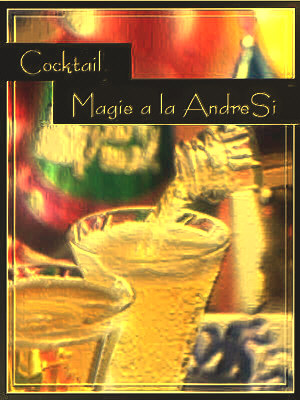 cocktail-magie-andresi
