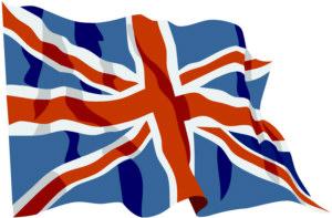 Bookmarks : Weblexikon.com / meine Welt / Europa / England - Großbritannien