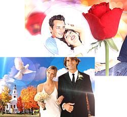 Bookmarks : Weblexikon.com / Freunde & Beziehung
