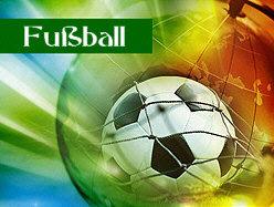 Bookmarks : Weblexikon.com / Sportwelt / Fußball