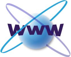 Bookmarks : Weblexikon.com / Internetwelt
